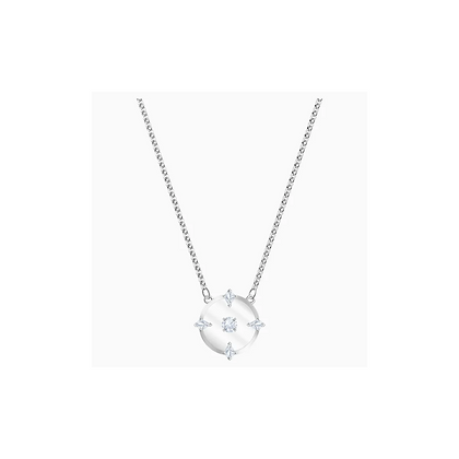 5497232 SWAROVSKI Necklaces