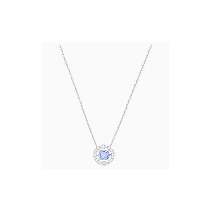 5279425 SWAROVSKI Necklaces