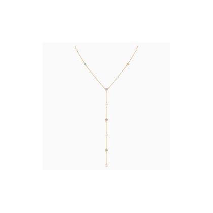 5459612 SWAROVSKI Necklaces
