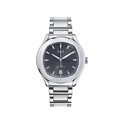PIAGET Polo Steel