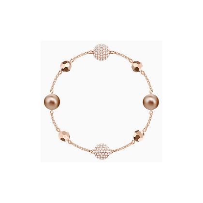 5437890 SWAROVSKI Necklaces