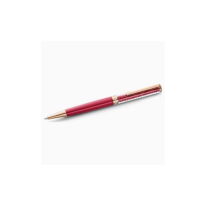 5484978 SWAROVSKI Writing Instruments