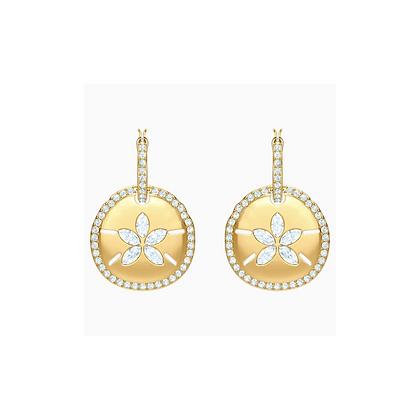 5480783 SWAROVSKI Necklaces