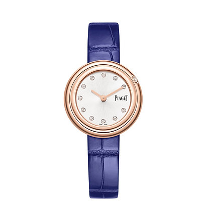 PIAGET New Posession
