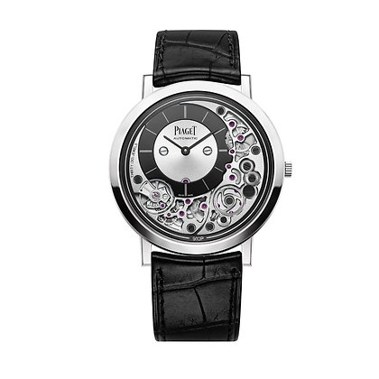 PIAGET Altiplano Ultimate Automatic Watch