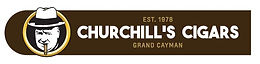 Churchill's logo.JPG