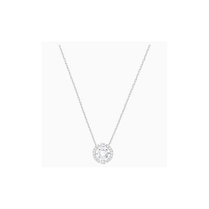 5286137 SWAROVSKI Necklaces