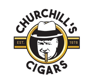 Churchill's JPEG_clipped_rev_1 (1).png