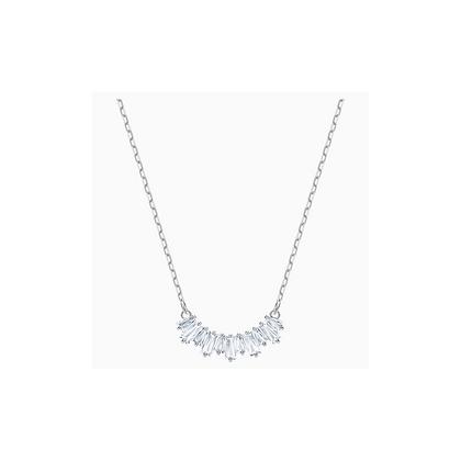 5472490 SWAROVSKI Necklaces