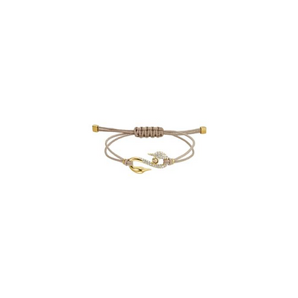 5508527 SWAROVSKI Bracelets