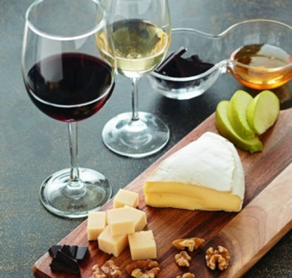 wine-and-cheese-pairings.jpg