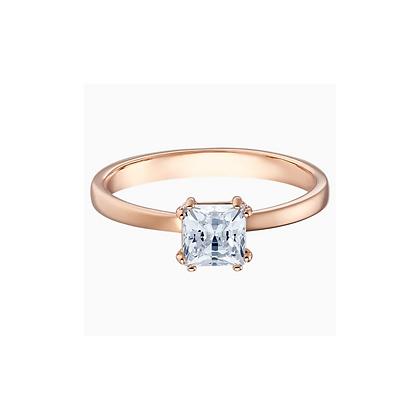 5515773 SWAROVSKI Rings