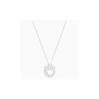 5415989 SWAROVSKI Necklaces