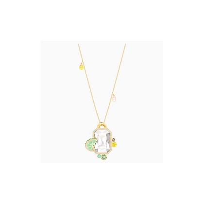 5480241 SWAROVSKI Necklaces