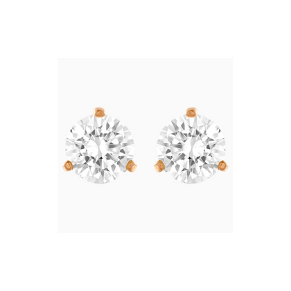 5112156 SWAROVSKI Earrings