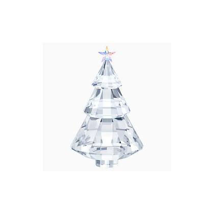 5286388 SWAROVSKI Figurine