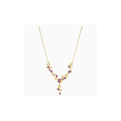 5541061 SWAROVSKI Necklaces