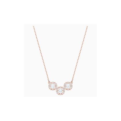 5480482 SWAROVSKI Necklaces