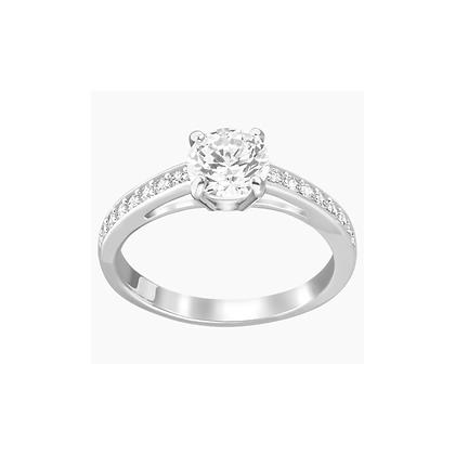 5032923 SWAROVSKI Rings