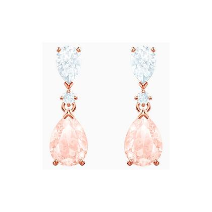 5466888 SWAROVSKI Earrings