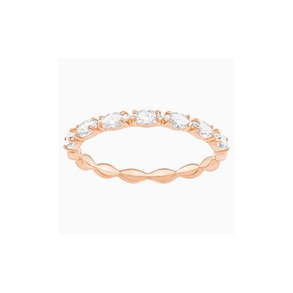 5351769 SWAROVSKI Rings