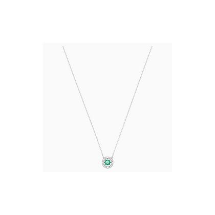5496308 SWAROVSKI Necklaces