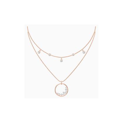 5493390 SWAROVSKI Necklaces