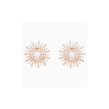 5464833 SWAROVSKI Earrings