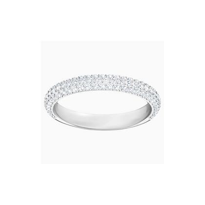 5412047 SWAROVSKI Rings