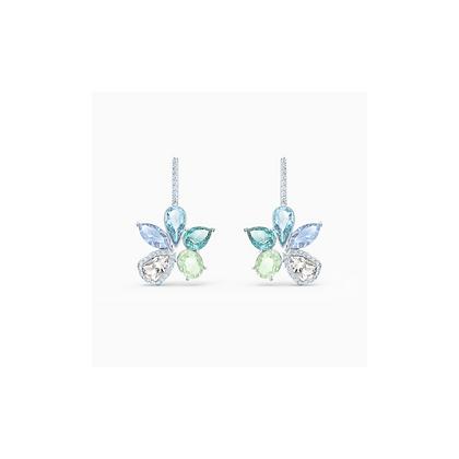 5518416 SWAROVSKI Earrings