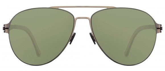 OVVO SUNGLASSES