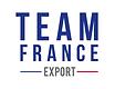 TEAM FRANCE EXPORT_RVB_260x200 .png