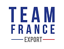 TEAM FRANCE EXPORT_RVB_260x200 .png