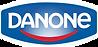 Danone_logo_blue-white.png