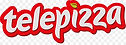 kisspng-telepizza-pizza-hut-pizzaria-piz