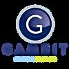 Gambit.png