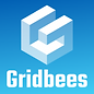 Gridbees B2T.png
