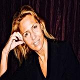 Patricia Santoni.jpeg