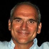 Stephane Sembinelli.jpg