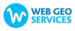 webgeoservices.png
