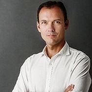Manuel Mercader.jpg