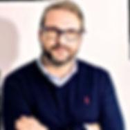 Cesar Alonso.jpg