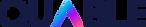 logo-quable_color-blue.png