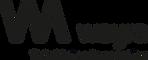 Wara logo.png