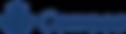 1280px-Correos_logo.svg.png