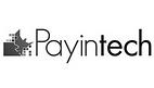 PAYINTECH.png