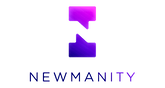 Logo_Newmanity.png