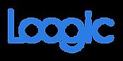 Loogic.png