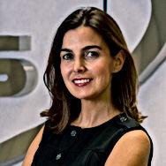 Maria Jesus Garcia San Jose.jpg