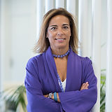 Beatriz Delgado 30.jpg